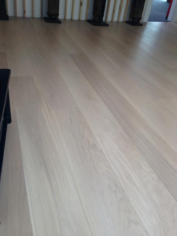 Grupo diezma maderas tarimas laminados suelos parquets - Tarima flotante colores ...